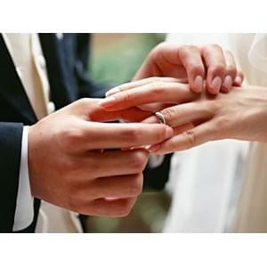 На какой руке носят обручальное кольцо – есть ли общее правило?