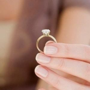 3 совета о том, что делать, если кольцо большое