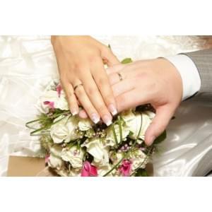 Символика вечной любви: какими должны быть обручальные кольца?