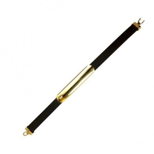 Золотой браслет БС019(2)и