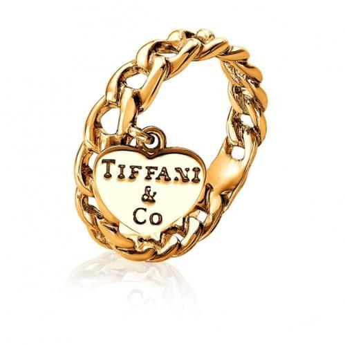 Золотое кольцо КБ331и