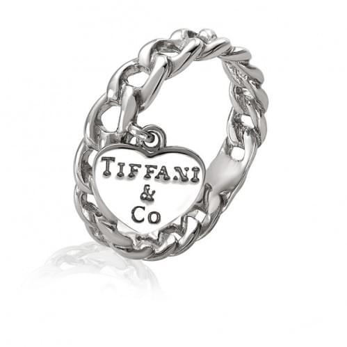 Серебряное кольцо КБ331с
