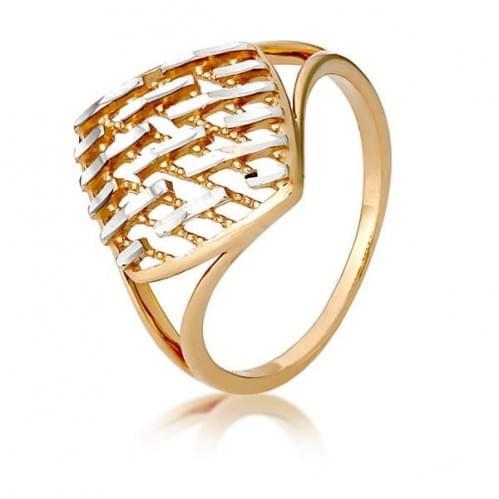 Золотое кольцо КБ630(а)и