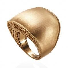 Золотое кольцо (Астарта - Collection Astarta)