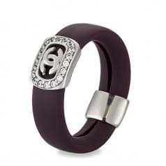 Серебряное кольцо для женщин