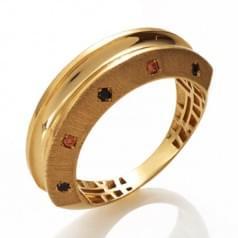 Золота каблучка (Астарта - Collection Astarta)