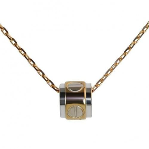 Золота підвіска-кулон ПБ314и