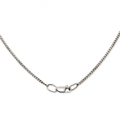 Серебряная цепочка ЦП082.2с