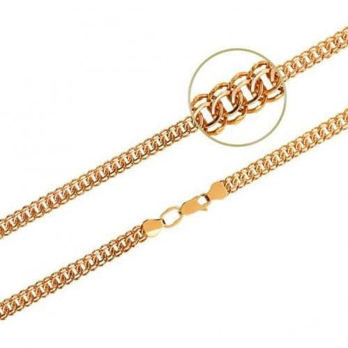 Золотий ланцюжок ЦП083и