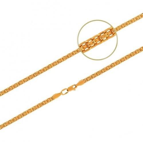 Золотий ланцюжок ЦП141и
