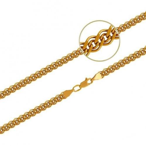 Золотий ланцюжок ЦП146и