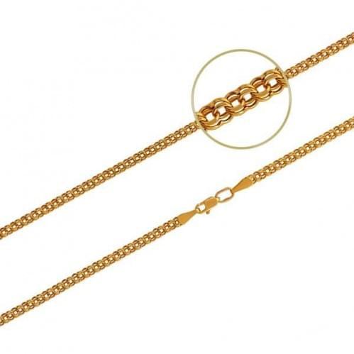 Золотий ланцюжок ЦП153и