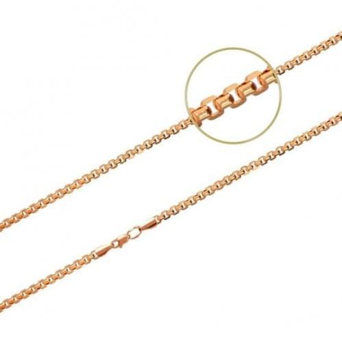 Золотая цепочка ЦП290к